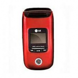 How to Unlock LG C3600  Phone