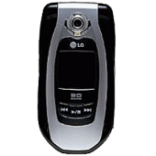 How to Unlock LG C4300  Phone