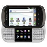 How to Unlock LG C729  Phone