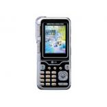 How to Unlock LG C960  Phone