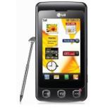 How to Unlock LG Cookie KP500  Phone