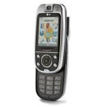 How to Unlock LG CU320  Phone