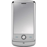 Unlock LG CU720 Shine phone - unlock codes