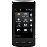 How to Unlock LG CU920  Phone