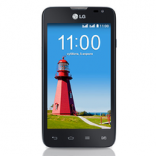Unlock LG D285G phone - unlock codes