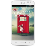 Unlock LG D320 phone - unlock codes