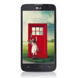 How to Unlock LG D320n  Phone