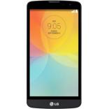 How to Unlock LG D331  Phone