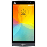 Unlock LG D337 phone - unlock codes