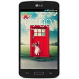 How to Unlock LG D370  Phone