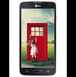 How to Unlock LG D405  Phone
