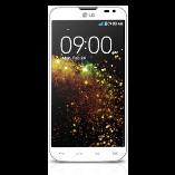 How to Unlock LG D415BK  Phone