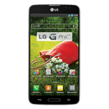 Unlock LG D682TR phone - unlock codes
