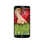 How to Unlock LG D801  Phone
