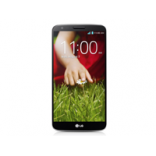 Unlock LG D802TR phone - unlock codes