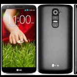 How to Unlock LG D803  Phone