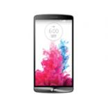 How to Unlock LG D851  Phone