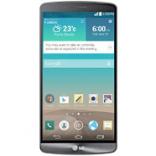 How to Unlock LG D855  Phone