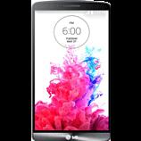 How to Unlock LG D855P  Phone