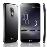 How to SIM unlock LG D959 phone