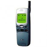 How to Unlock LG DB210  Phone