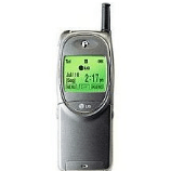 How to Unlock LG DM120  Phone