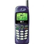 How to Unlock LG DM150  Phone