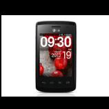How to Unlock LG E410B  Phone