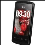 How to Unlock LG E410F  Phone