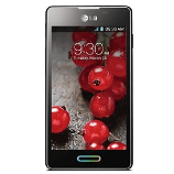 Unlock LG E450B phone - unlock codes