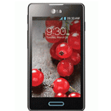 Unlock LG E451G  phone - unlock codes