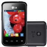 Unlock LG E475F phone - unlock codes