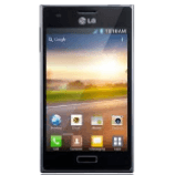 Unlock LG E612 Optimus L5 phone - unlock codes