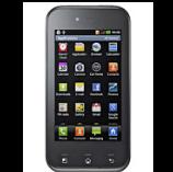 How to Unlock LG E730 Optimus Sol  Phone
