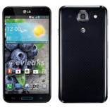 How to Unlock LG E980  Phone