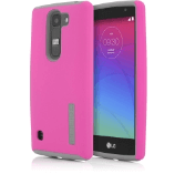 How to Unlock LG Escape 2  Phone