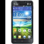 How to Unlock LG Escape P870P  Phone