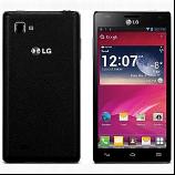 How to Unlock LG F180K  Phone