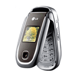 Unlock LG F2400 phone - unlock codes
