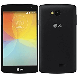 Unlock LG F60 MetroPCS MS395 phone - unlock codes