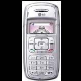How to Unlock LG F7100  Phone