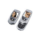 How to Unlock LG F7250  Phone