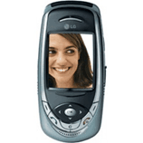 How to Unlock LG F7250T  Phone
