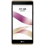 Unlock LG F740L phone - unlock codes