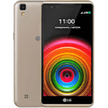 Unlock LG F750K phone - unlock codes