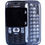 Unlock LG F9100 phone - unlock codes