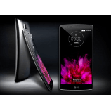 Unlock LG G Flex 2 H955 phone - unlock codes