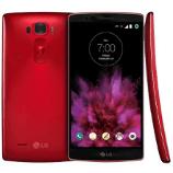 How to Unlock LG G Flex 2  Phone
