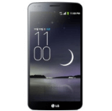 Unlock LG G Flex D950P phone - unlock codes