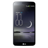 Unlock LG G Flex D951 phone - unlock codes